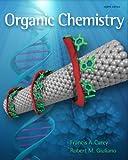 Organic Chemistry, 8th Edition