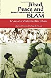 Jihad Peace and Inter-Community Relations in Islam