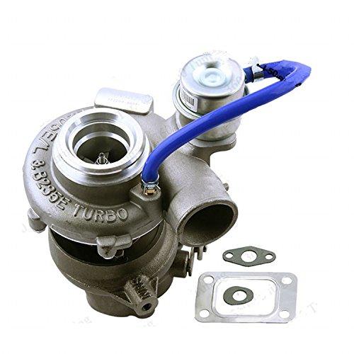 gowe-turbo-turbocompresor-para-saab-93-95-9-3-9-5-b205e-b205l-b235e-b235r-20l-23l-gt1752s-452204-555