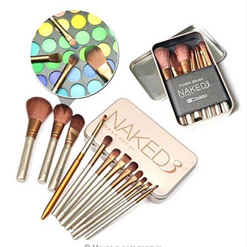 12pcs-brushes-kit-makeup-cosmetic-powder-foundation-eyeshadow-lip-brush-w-box-w