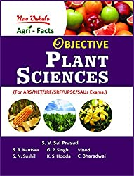 Objective Plant Sciences