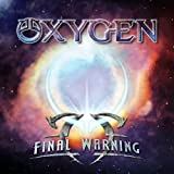 Final Warning by Oxygen (2013-05-04)