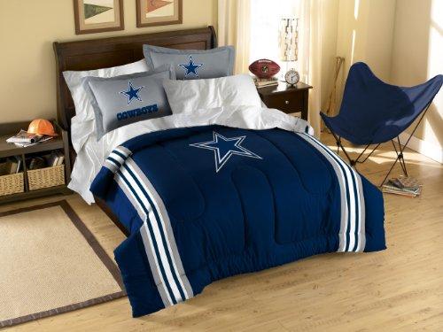 Cowboys Comforter: Cowboys Comforter, Dallas Cowboys Comforter, Cowboys