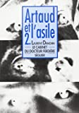 img - for Artaud et l'asile 2 (French Edition) book / textbook / text book