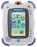 Vtech Toys Innotab 2 Blue