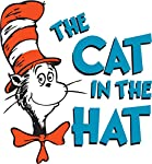 Cat In The Hat Stories