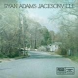Jacksonville: Paxam Singles Series, Vol. 2