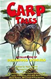 img - for Carp Tales 1 - A Collection of Humorous Stories (Part 1) book / textbook / text book
