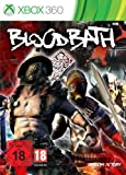 Blood Bath  (XBOX 360)
