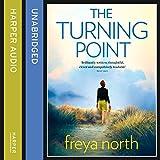 The Turning Point (Unabridged)