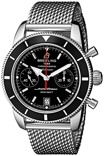 breitling-mens-a2337024-bb81-stainless-steel-automatic-watch