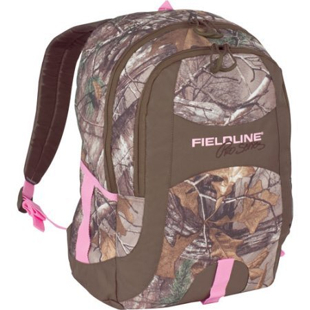 fieldline-pro-series-womens-1249-cui-padded-back-durable-comfortable-canyon-backpack-realtree-xtra-c