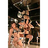 POLE DANCE SUMMIT 「ポールダンスサミット」 [DVD]
