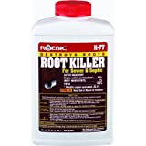 Roebic Laboratories, Inc. K-77-6 2-Pound Root Killer