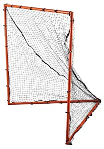 Buy Gait Lacrosse 66BYG Back Yard Goal by Gait Lacrosse