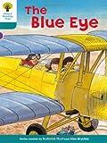 The Blue Eye. Roderick Hunt