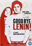 Goodbye Lenin [Import anglais]