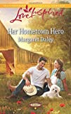 Her Hometown Hero (Caring Canines)