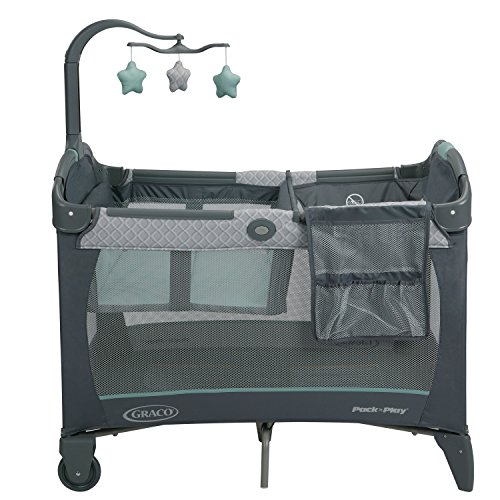 Graco pack n play changing table archives best playpen for Best playpen with changing table designs