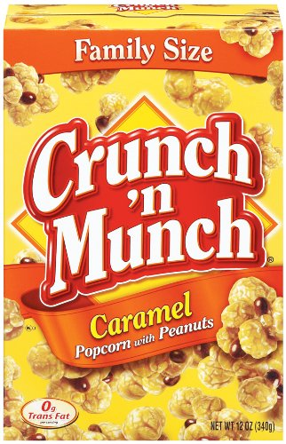 crunch-n-munch-popcorn-with-peanuts-caramel-12-oz-pack-of-6