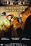 Great American Western 34 [DVD] [2005] [Region 1] [US Import] [NTSC]
