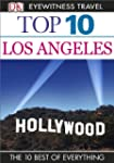 Top 10 Los Angeles (EYEWITNESS TOP 10...