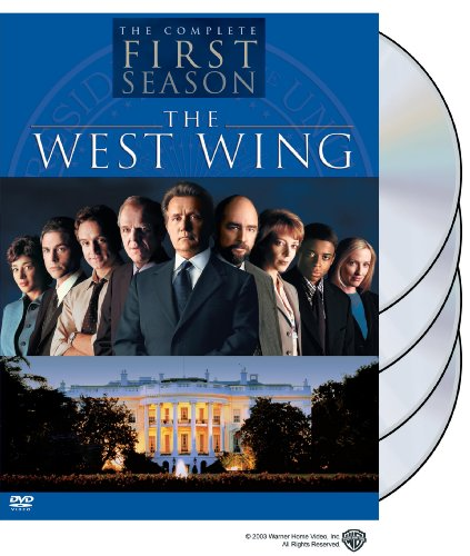 the west wing photos and pictures. Black Bedroom Furniture Sets. Home Design Ideas
