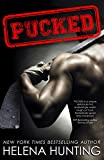 PUCKED (The PUCKED Series Book 1) (English Edition)