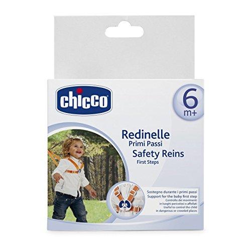 chicco-bretelle-de-securite-12-months