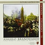 Futuro Antico VII by Angelo Branduardi