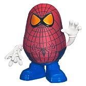 『アメイジング・スパイダーマン』 【ミスター・ポテトヘッド】 スパイダーマン