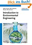 Introduction to Environmental Enginee...