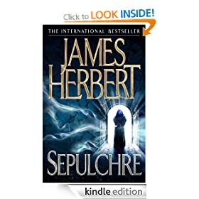 Sepulchre