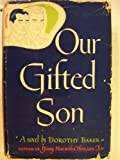 img - for Our Gifted Son book / textbook / text book