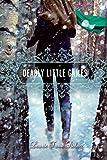 Deadly Little Games (A Touch Novel Book 3)