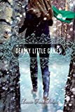 Deadly Little Games (A Touch Novel Book 3)