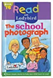 img - for School Photograph (Read With Ladybird) by Shirley Jackson (2001-01-25) book / textbook / text book