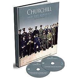 Churchill & Generals