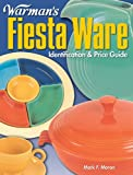 Warmans Fiesta Ware