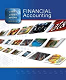 img - for Loose Leaf Financial Accounting with Connect Plus book / textbook / text book