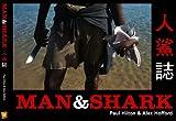 Man & Shark