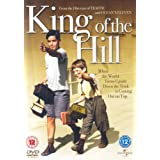 King Of The Hill [DVD]by Jeroen Krabb�