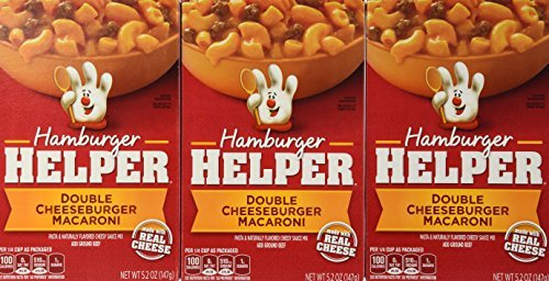 hamburger-helper-double-cheeseburger-macaroni-52-oz-pack-of-6-by-hamburger-helper