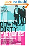 Down and Dirty Pictures: Miramax, Sun...