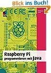Raspberry Pi programmieren mit Java (...