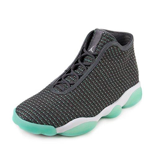 nike-mens-jordan-horizon-basketball-sneakers-grey-size-8-uk