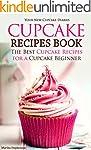 Cupcake Recipes Book - The Best Cupca...