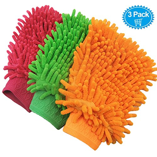 3-pack-chenille-microfiber-premium-scratch-free-car-wash-mitt-double-sidedcolors-may-vary