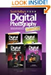 Scott Kelby's Digital Photography Box...