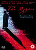 Ripper, the [Import anglais]